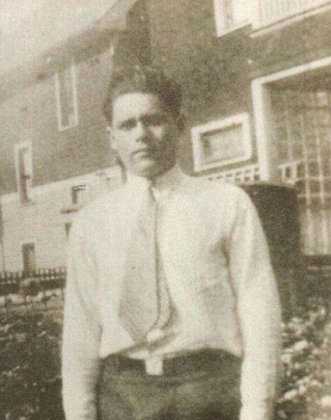 Alfredo Silva Martínez