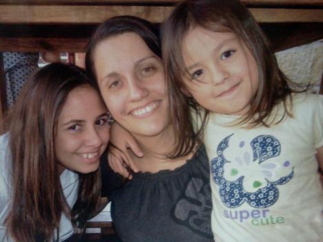 De la familia Ruiz Alvarez, 3