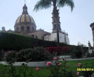 Florecitas, 10