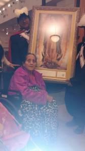 Rufina Bolaños Campos